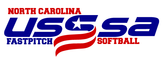 2017 NC USSSA Tournament Results